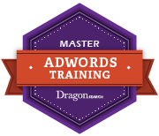 ds-badge-adwords-master