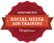 ds-badge-social-advanced