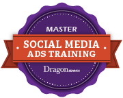 ds-badge-social-master