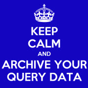 archive-search-query-data
