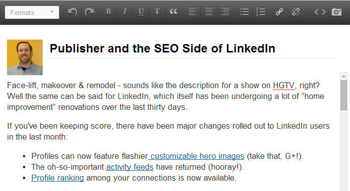 linkedin-publisher-image-smaller