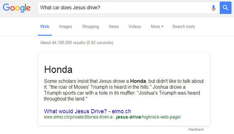 car-jesus-drives