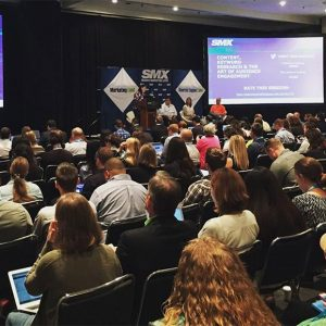 smx-mozcon-2015-takeaways