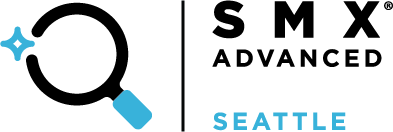 SMX Advanced Seattle logo.